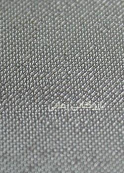 آلومینیوم سیل شیشه